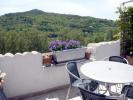 2 bedroom Village House in Soubès, Hérault...