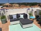 4 bedroom Village House for sale in Languedoc-Roussillon...