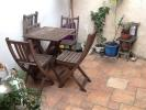 2 bed Village House in Languedoc-Roussillon...