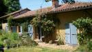 3 bedroom Farm House in Midi-Pyrénées, Ariège...