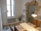 Village House in Languedoc-Roussillon...