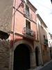 property for sale in Languedoc-Roussillon, Hérault, Montagnac