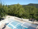 Languedoc-Roussillon Detached property for sale