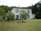 4 bed Detached home in Lodève, Hérault...