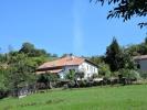 3 bedroom Detached property in Midi-Pyrénées, Ariège...