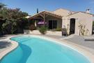 3 bed property for sale in Margon, Hérault...
