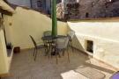 2 bed Terraced house in Soubès, Hérault...