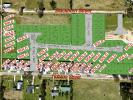 property for sale in Lot 44 Mitchell Road, STRATFORD 3862