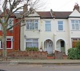 2 bed Flat for sale in Kettering Street...