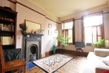 Flat for sale in Amesbury Avenue, London