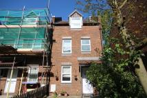 4 bed property in Berridge Road, Gipsy Hill