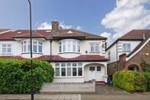 4 bedroom house for sale in Wavertree Road...