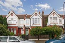3 bedroom house in Wyatt Park Road, London