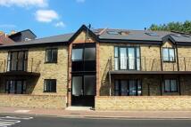 Eardley Road Flat for sale