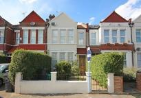 4 bed property to rent in Lewin Road, Streatham...