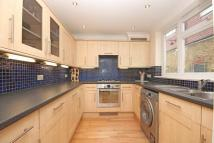 1 bedroom Flat to rent in Telford Avenue...
