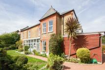 house for sale in Telford Avenue, London