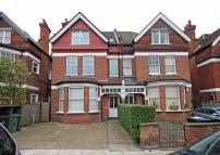Flat to rent in Pinfold Road, Streatham