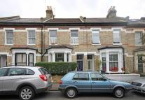 property in Sulina Road, Brixton