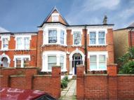 Flat for sale in Mount Nod Road, Streatham