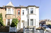 Leigham Vale Flat for sale
