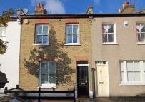3 bedroom house in Besley Street, Streatham