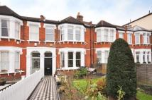 4 bed property in Park Hall Road...