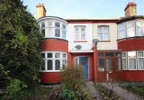3 bed house in Elmcourt Road, Tulse Hill