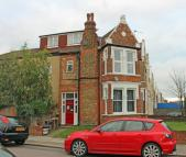 Flat in 176 Mitcham Lane, London