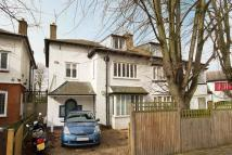 2 bed Flat for sale in Ockley Road, Streatham