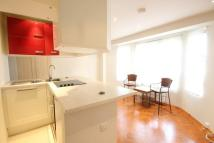 Flat for sale in Norbury Crescent...
