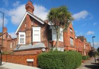 Flat to rent in Hillside Road...