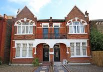7 bed house to rent in Stanthorpe Road...