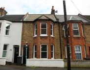 3 bedroom property in Waldeck Grove...