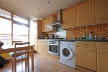 2 bed Flat in Palace Road, Streatham