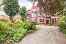 7 bed home in Palace Road, London
