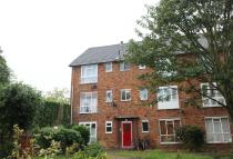 Flat for sale in Upper Tulse Hill, London