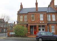 Flat for sale in Lydhurst Avenue...