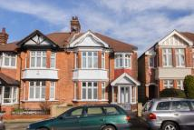 4 bed house in Downton Avenue, Streatham