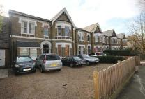 2 bed Flat to rent in Palace Road, Tulse Hill