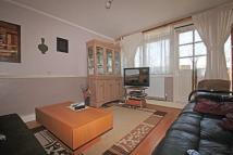 Flat in Palace Road, Streatham