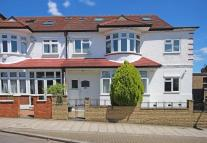 7 bed house in Wavertree Road...
