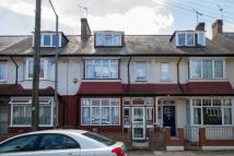 Edencourt Road house for sale