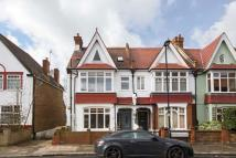 property in Broxholm Road, Streatham