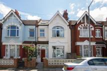 Ribblesdale Road property for sale