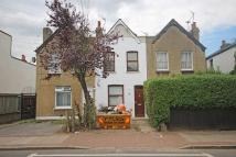 Westcote Road house to rent