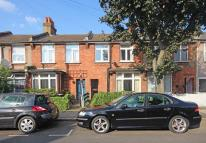 4 bed property to rent in Westcote Road, Streatham