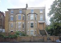 Flat to rent in Knollys Road, Streatham