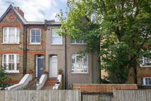 house for sale in Sunnyhill Road...