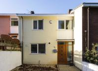 4 bedroom home for sale in High Trees, Brixton